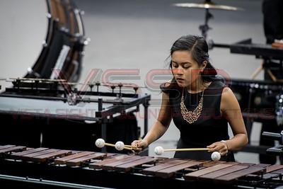 Ayala Drumline-4