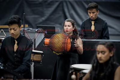 Ayala Drumline-13