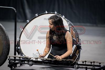 Ayala Drumline-21