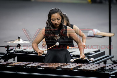 Ayala Drumline-11