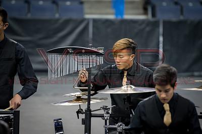 Ayala Drumline-18