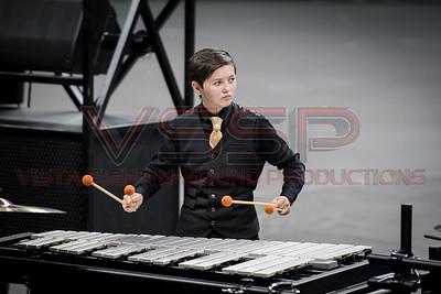 Ayala Drumline-22