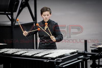 Ayala Drumline-12