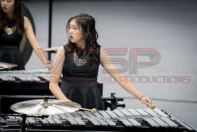 Ayala Drumline-24