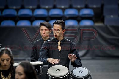 Ayala Drumline-15