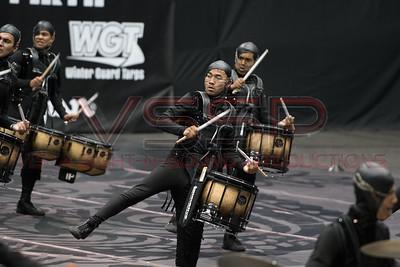 Percussion-35