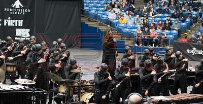 Percussion-38