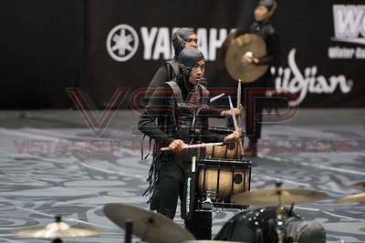 Percussion-13