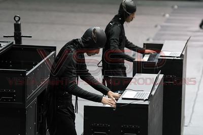 Percussion-18