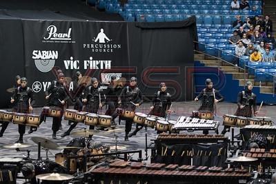 Percussion-5