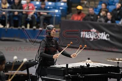 Percussion-29