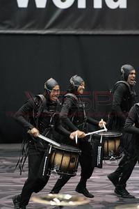 Percussion-3