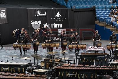Percussion-6