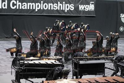 Percussion-33