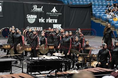 Percussion-39