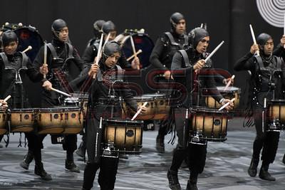Percussion-10