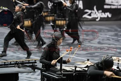 Percussion-31