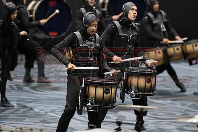 Percussion-14
