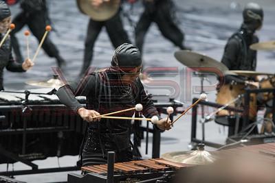 Percussion-30