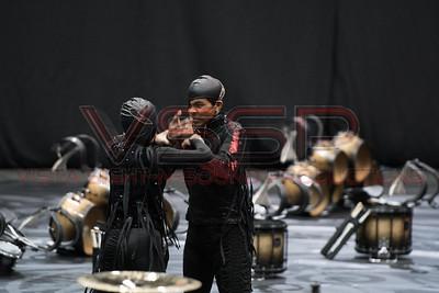 Percussion-24