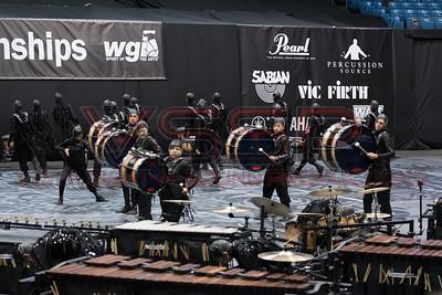 Percussion-7