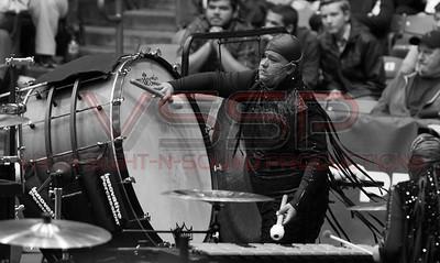 Percussion-20