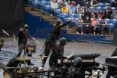 Percussion-36