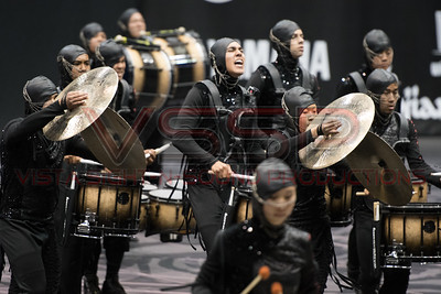 Percussion-34