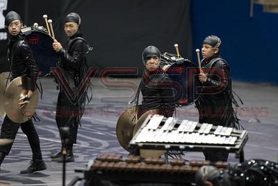 Percussion-11