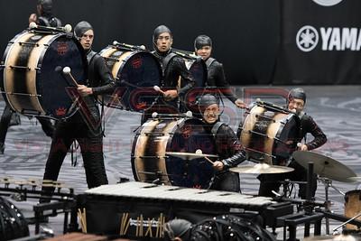 Percussion-9