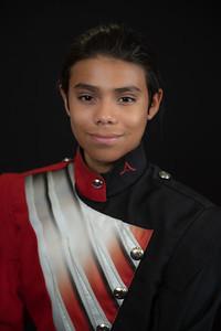Martinez, Alexander