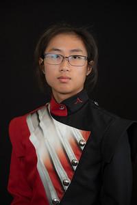 Liang Yi (Jeremy)