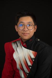 Lin, Daniel