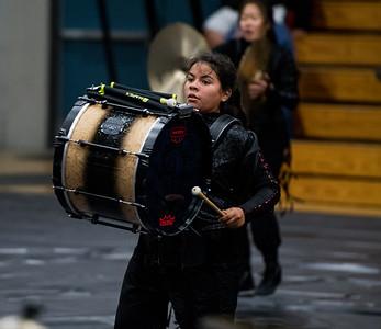 2020 Drumline Seniors-25