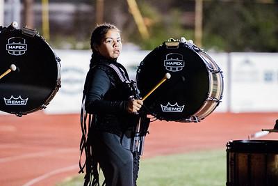 2020 Drumline Seniors-28