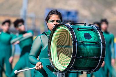 Ayala Percussion-096