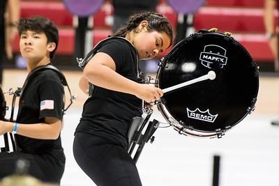 2020 Drumline Seniors-10