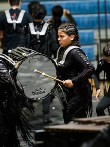 2020 Drumline Seniors-27