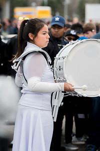 2020 Drumline Seniors-6