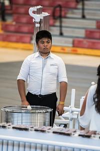 2020 Drumline Seniors-1