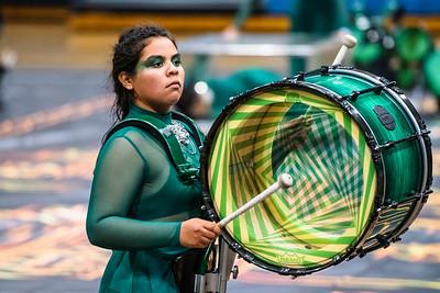 Ayala Percussion-109