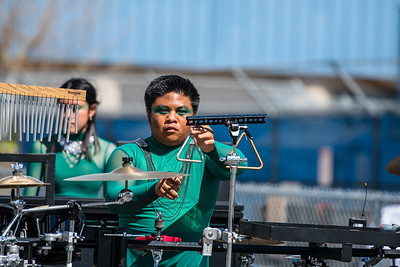 Ayala Percussion-098
