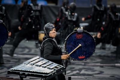 2020 Drumline Seniors-30