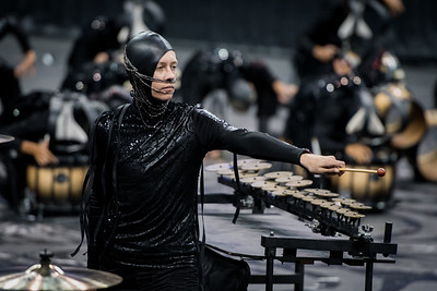 2020 Drumline Seniors-31