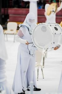 2020 Drumline Seniors-3