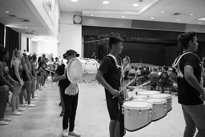 Drumline-17