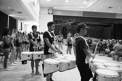Drumline-16