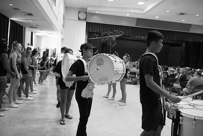 Drumline-18