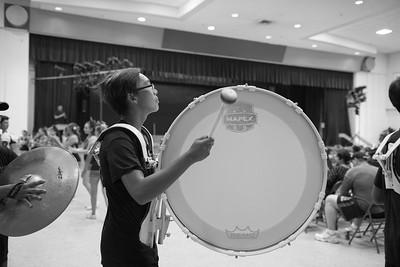 Drumline-24