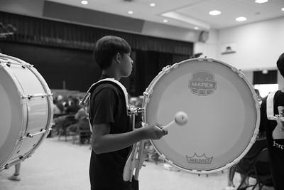 Drumline-23